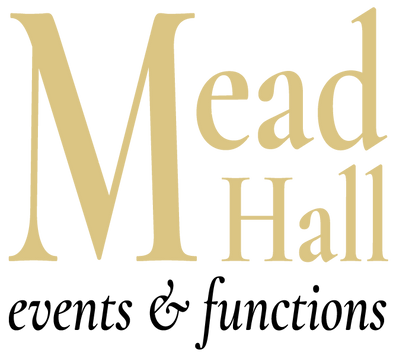 Mead Hall Temp Logo 1.png
