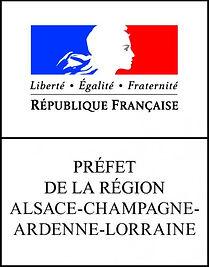 03 - Logo DRAC Alsace.jpg
