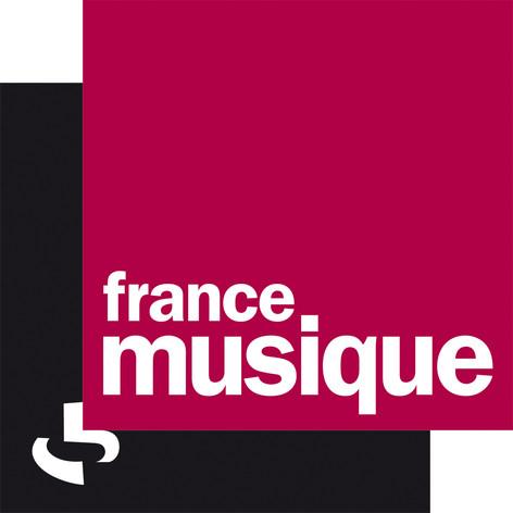 logo-france-musique.jpg