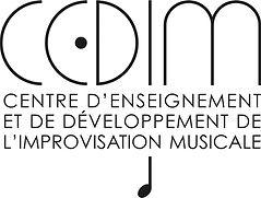 HD CEDIM-logo_GO-avec.jpeg