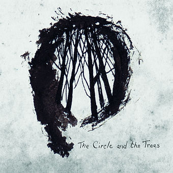 The Circle and the trees - copie.jpg
