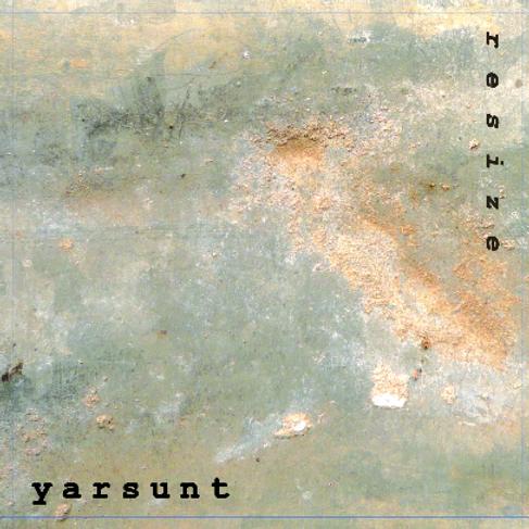 YARSUNT - Resize