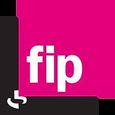 FIP_logo_2005.svg.png