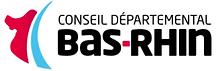 logo-departement-bas-rhin.png