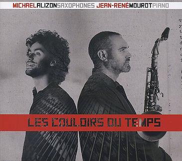 alizon.michael_mourot.jean-rene_les.coul