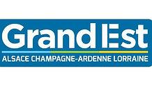 02_-_Logo_Région_Grand_Est.jpg