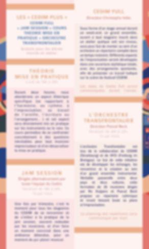 Cedim - brochure 2018-2019 -.jpg