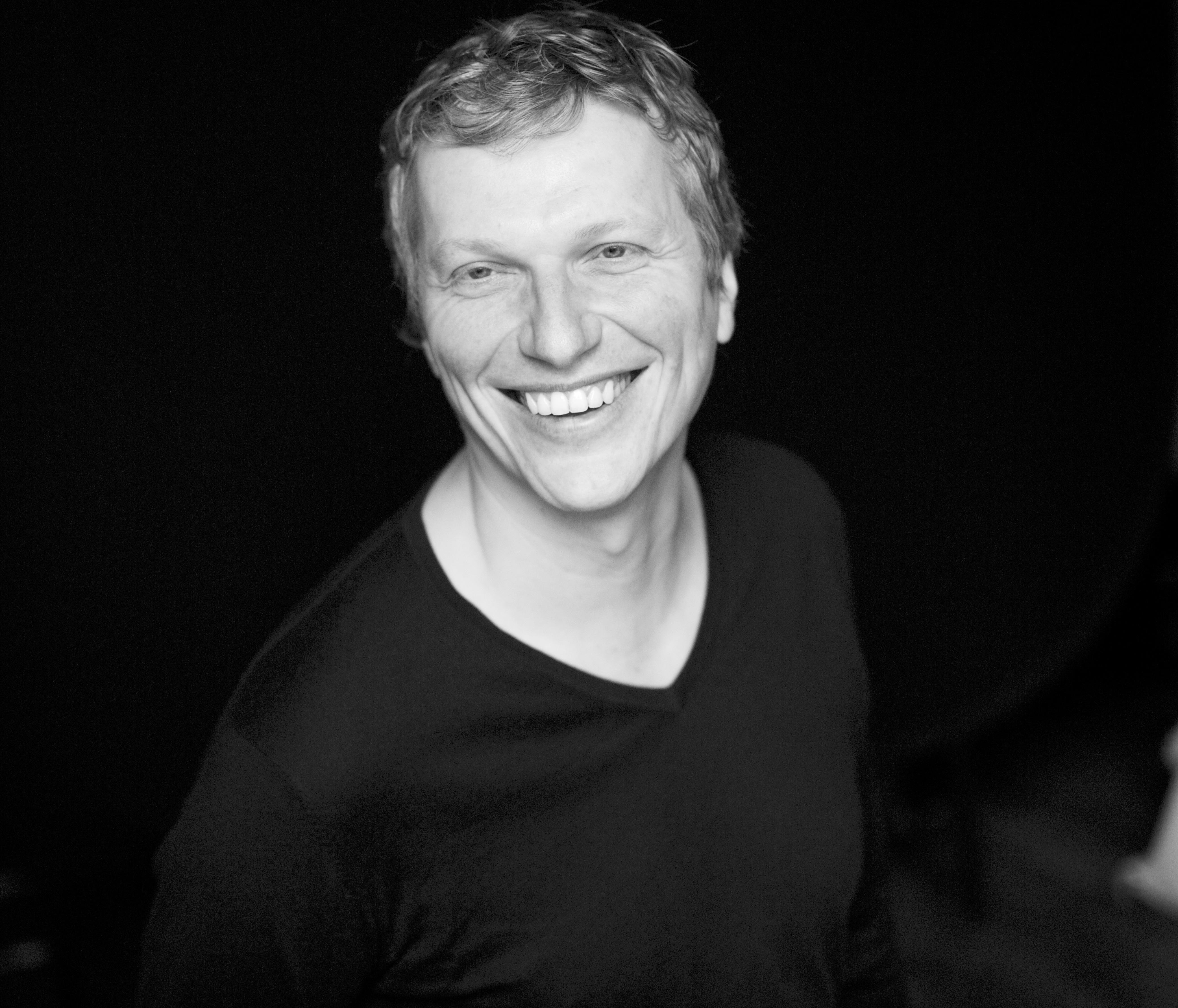 Joseph Dumoulin