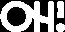 Logo Oh! blanc.png