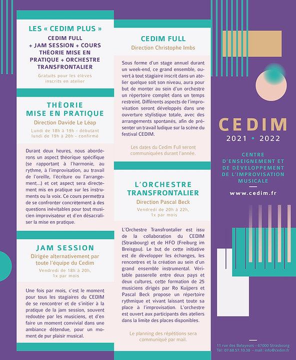 brochure Cedim - saison 2021-2022 - impression.jpg