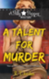 LOW RES A Talent for Murder eBook.jpg
