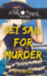 LOw res et Sail for Murder eBook.jpg