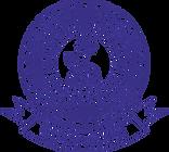 kerala-police-logo-8935219EF1-seeklogo.com.png