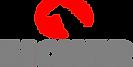 Eicher-logo.png
