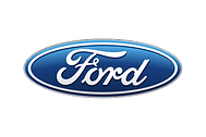 Ford_India_Private_Limited-Logo.wine.png