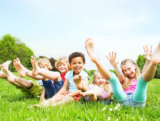 Garde d'enfants : l'assurance et l'indemnisation en cas d'accident