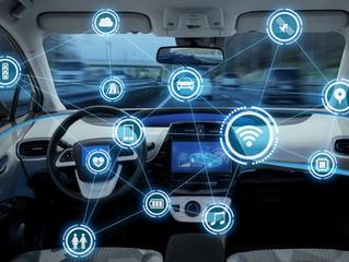 Accès aux données des véhicules connectés