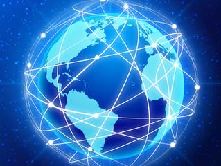 Etudiants de l'étranger : contactez nos bureaux sur place !