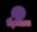 Ifpass-logotype2017-vertical.png
