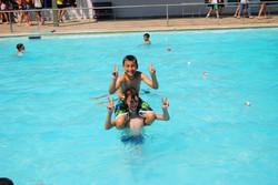 pool (6).JPG