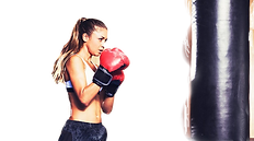 viva-la-vita-kickboxing-1_edited.png