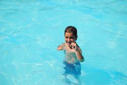 pool (5).JPG