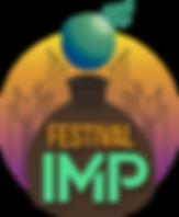 LogoIMPSEMFUNDO.png