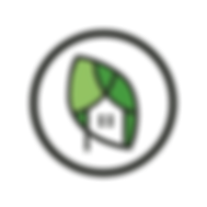 icon1 (1).png