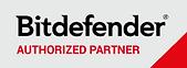 logo-bitdefender-authorized-partner.png