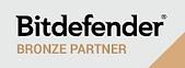 logo-bitdefender-bronze-partner.png