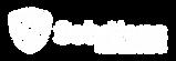 nuevo-logo-horizontal-negativo.png