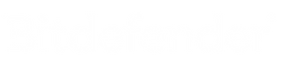 logo-bitdefender-peq.png