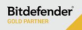 logo-bitdefender-gold-partner.png
