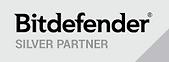 logo-bitdefender-silver-partner.png