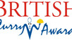 The 12th British Curry Awards 2016