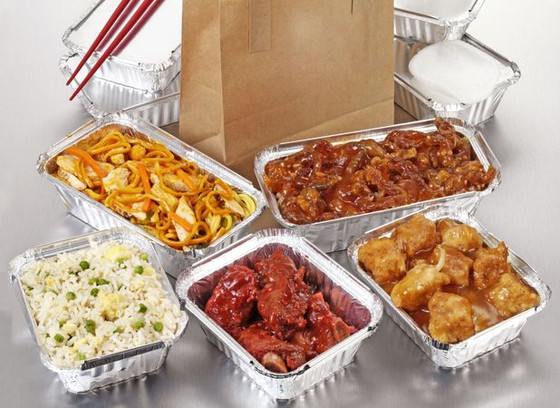 Order food online and eat like a king
