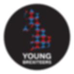 YB Logo Draft 2 Black.png