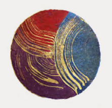 red-blend-circulo.png
