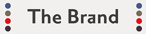 the-brand.png