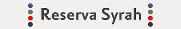 Rva-SY.png
