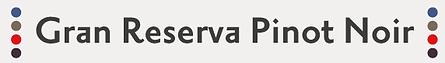 Gran-rva-PN.png