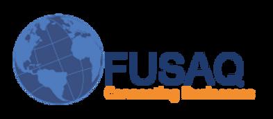 fusaq-logo-01.png