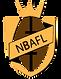 nbafl1.png