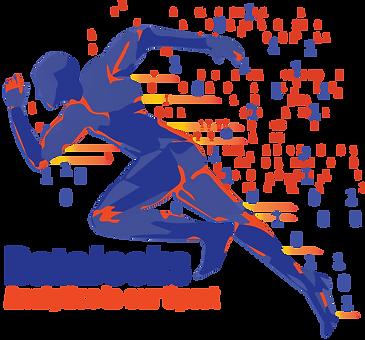 Datajocks_Logo_PROD-01.png