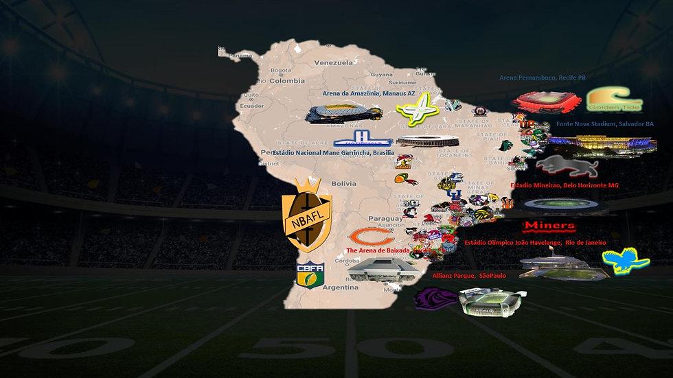 NEW NBAFL MAP WEBSITE .jpg