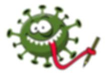 corona_virus.JPG