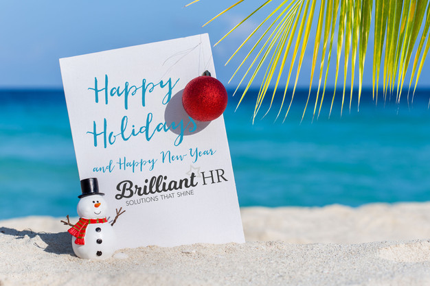 Seasons greetings from brilliant hr brilliant hr smarter human seasons greetings from brilliant hr m4hsunfo