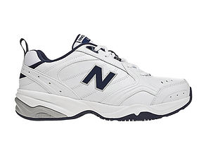 new-balance-dad-shoes.jpg