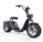 1500w-3000w-EEC-citycoco-EEC-motorcycle-