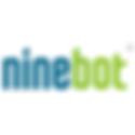 ninebot.jpg.png